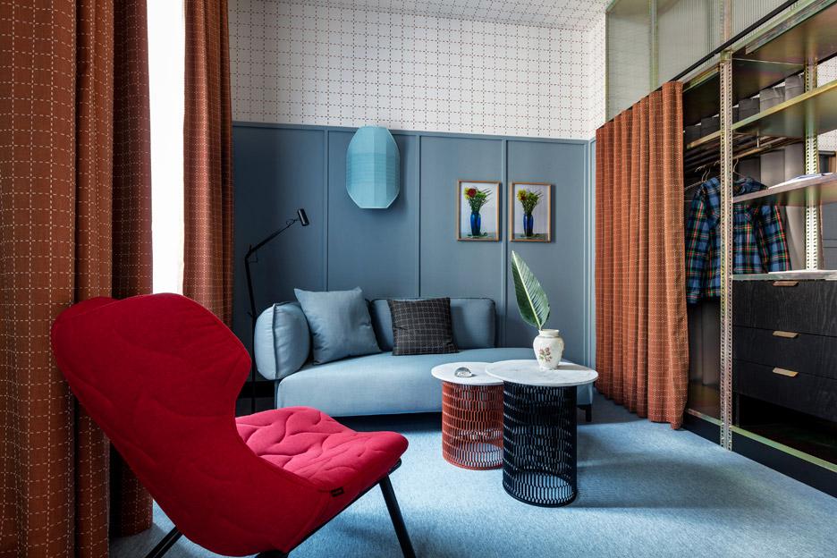 12_Room Mate Giulia_ Patricia Urquiola_Inspirationist