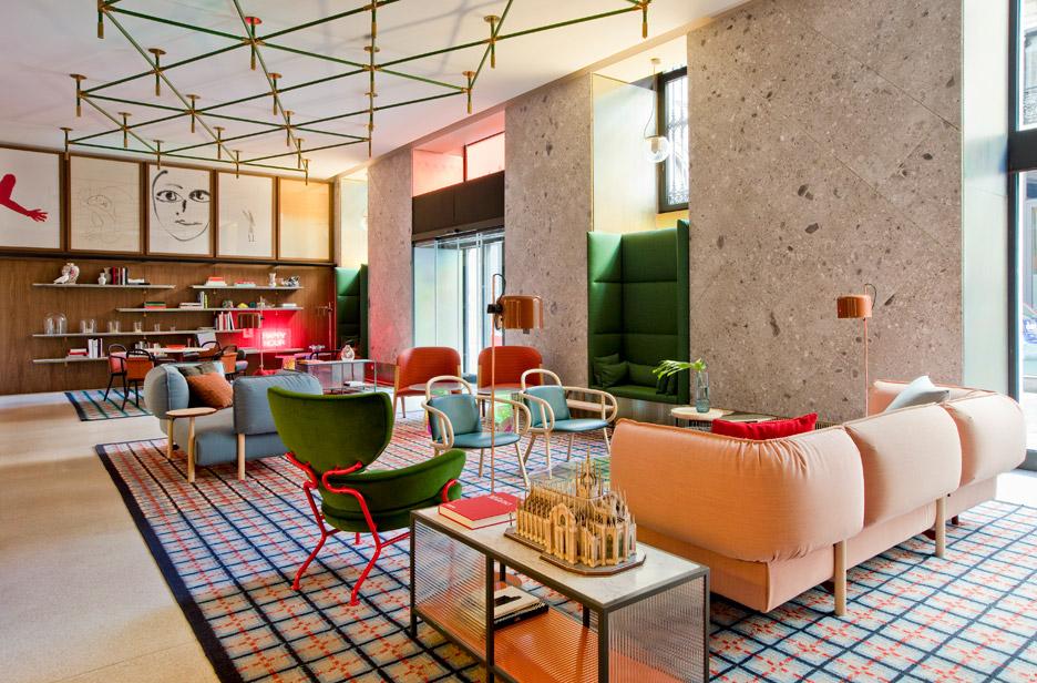 14_Room Mate Giulia_ Patricia Urquiola_Inspirationist