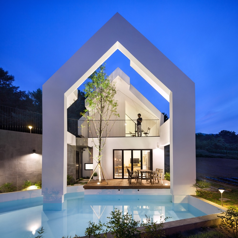 2_Baomaru House_Rieuldorang Atelier_Inspirationist