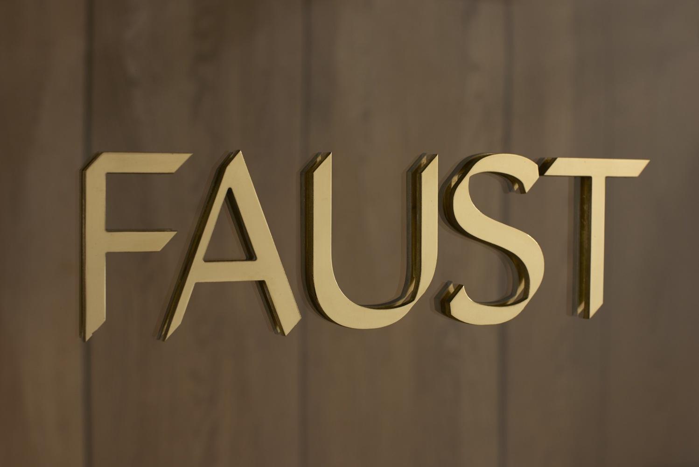 4_Faust Store_Snøhetta_Inspirationist