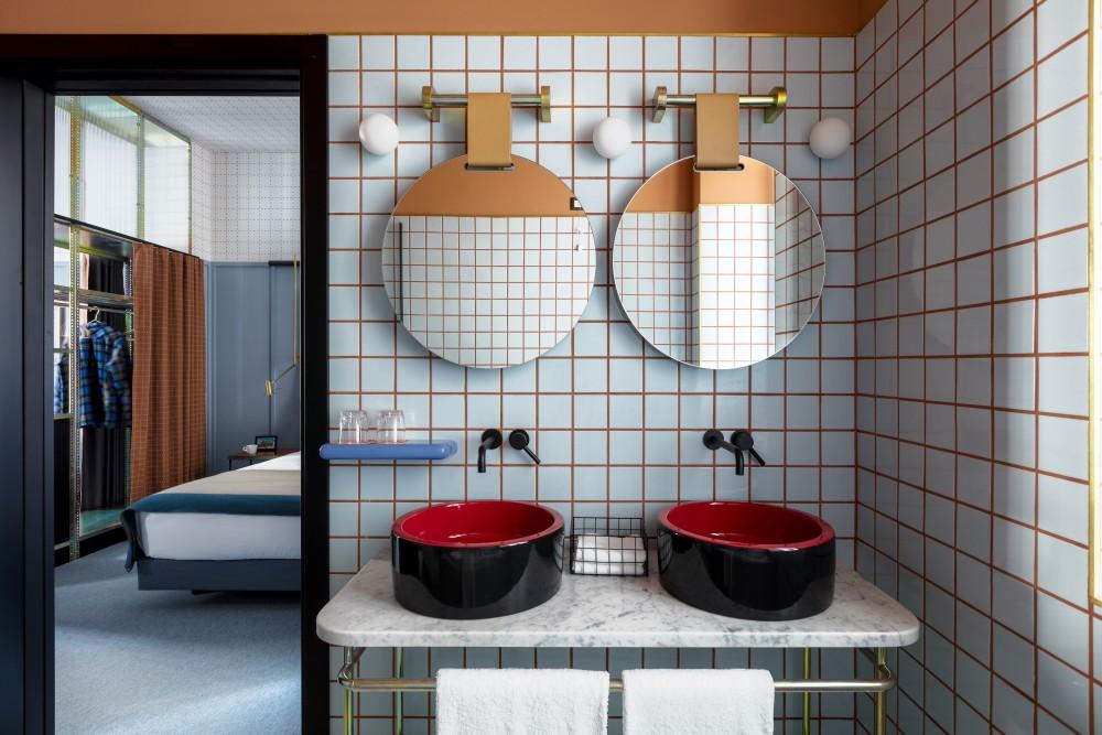 6_Room Mate Giulia_ Patricia Urquiola_Inspirationist