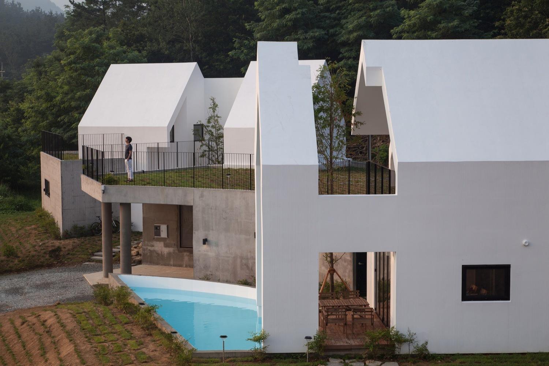 9_Baomaru House_Rieuldorang Atelier_Inspirationist