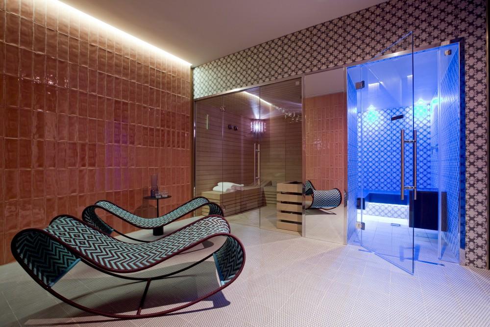 9_Room Mate Giulia_ Patricia Urquiola_Inspirationist
