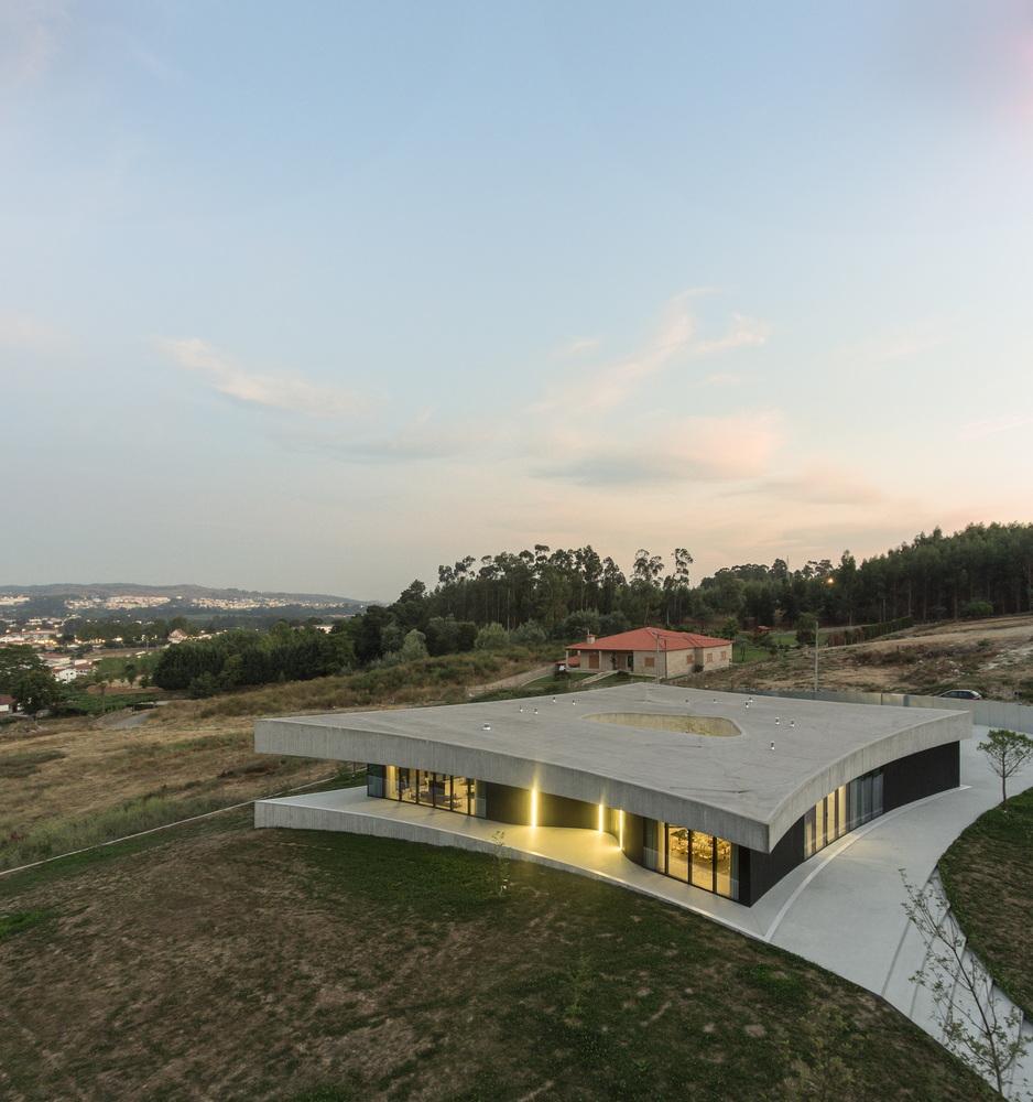 10_Casa Cabo de Vila_spaceworkers_Inspirationist