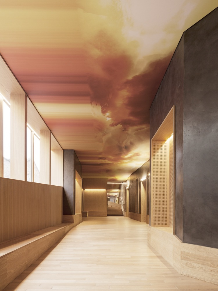 11_The Music Conservatory of Versailles Grand Parc_Joly&Loiret_Inspirationist