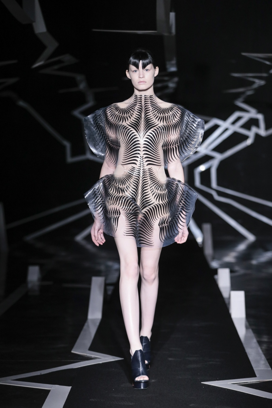 1_Iris van Herpen_Between the lines_Inspirationist