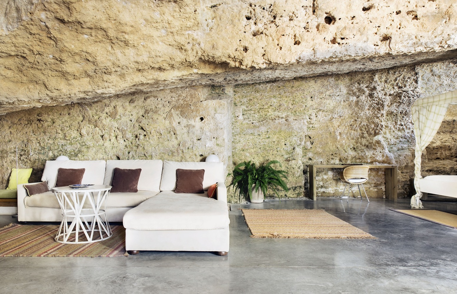 2_House Cave_UMMO Estudio_Inspirationist