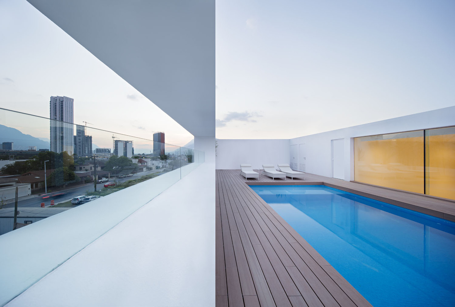 7_Domus Aurea _Alberto Campo Baeza_GLR Arquitectos_Inspirationist