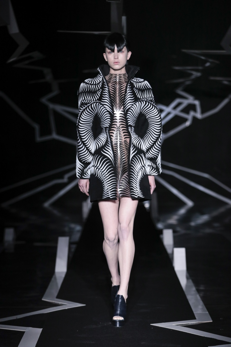 8_Iris van Herpen_Between the lines_Inspirationist