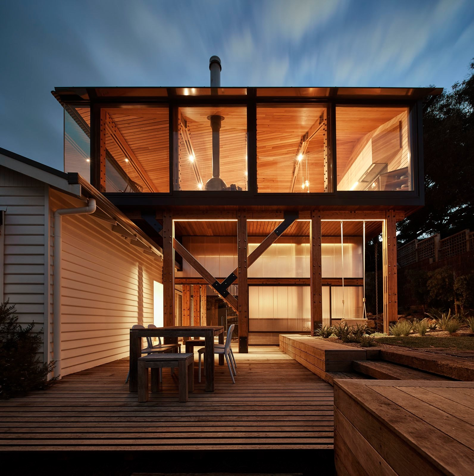 1_Dorman House_Austin Maynard Architects_Inspirationist