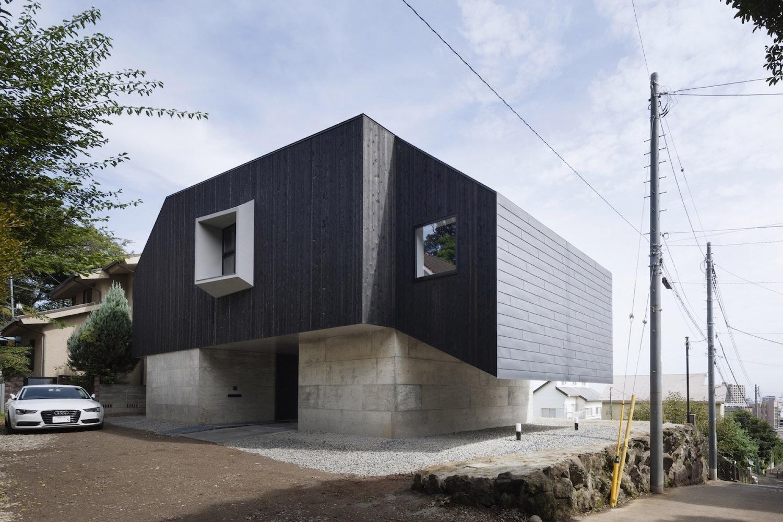 1_Hafye_CUBO design architect_Inspirationist