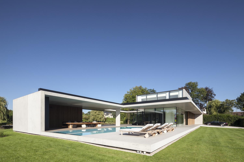 1_Residence VDB_Govaert & Vanhoutte_Inspirationist