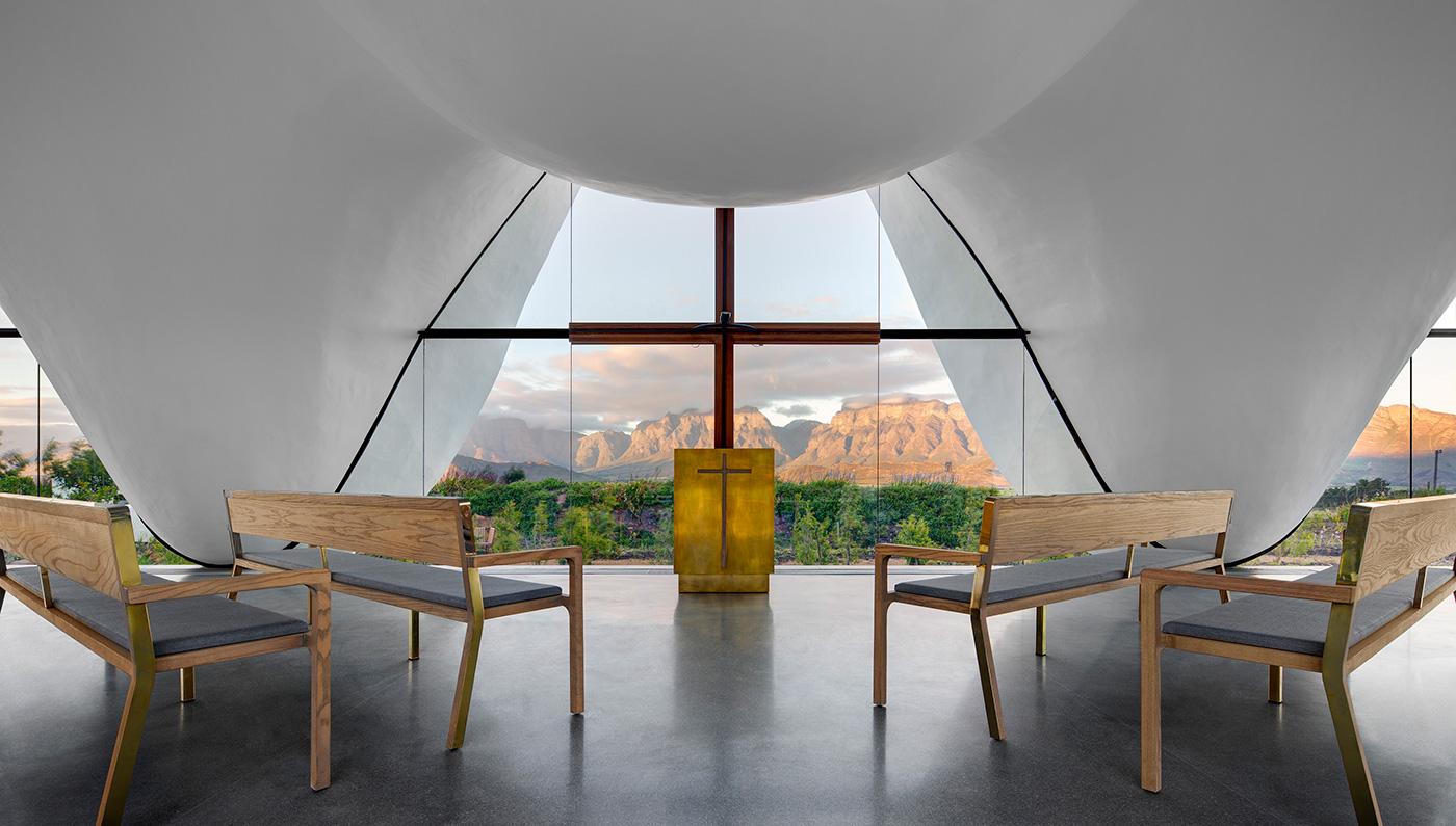 2_Steyn Studio_Bosjes Chapel_Inspirationist