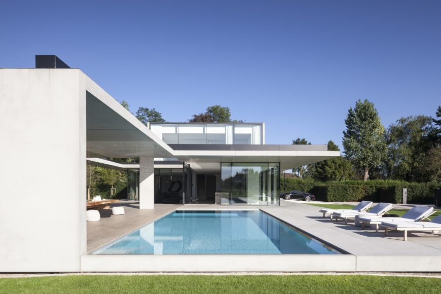 3_Residence VDB_Govaert & Vanhoutte_Inspirationist
