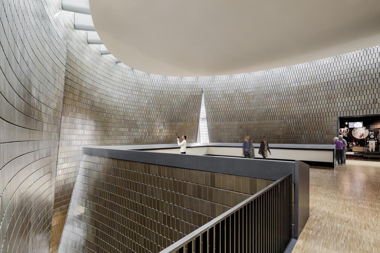 3_Studio Bell_Allied Works Architecture_Inspirationist