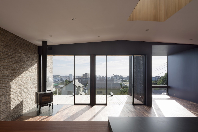 4_Hafye_CUBO design architect_Inspirationist