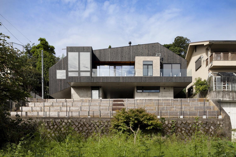 5_Hafye_CUBO design architect_Inspirationist