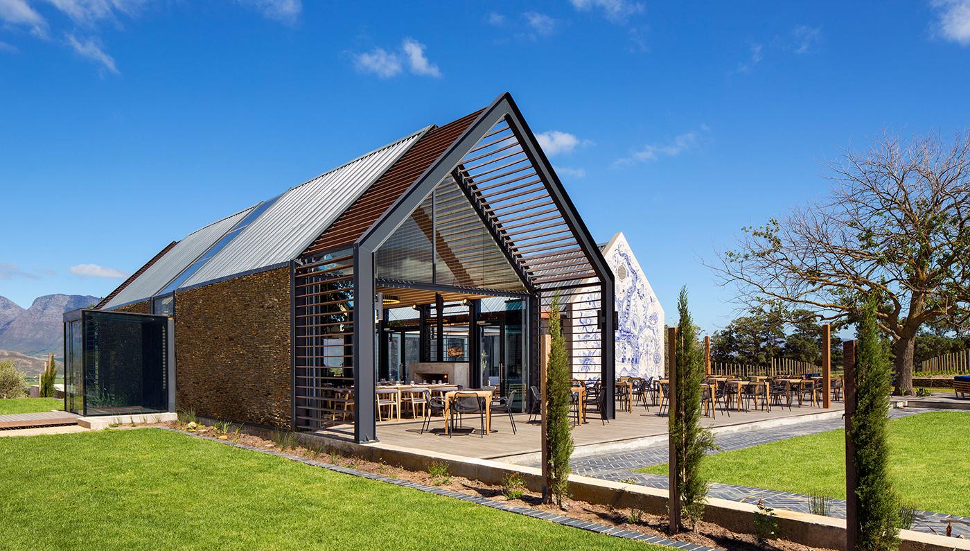 5_Steyn Studio_Bosjes Chapel_Inspirationist