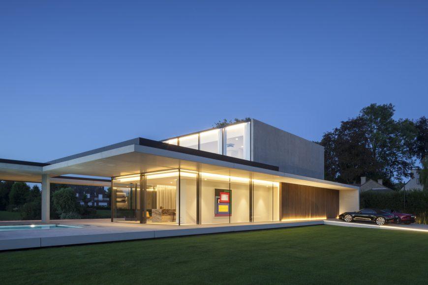 6_Residence VDB_Govaert & Vanhoutte_Inspirationist