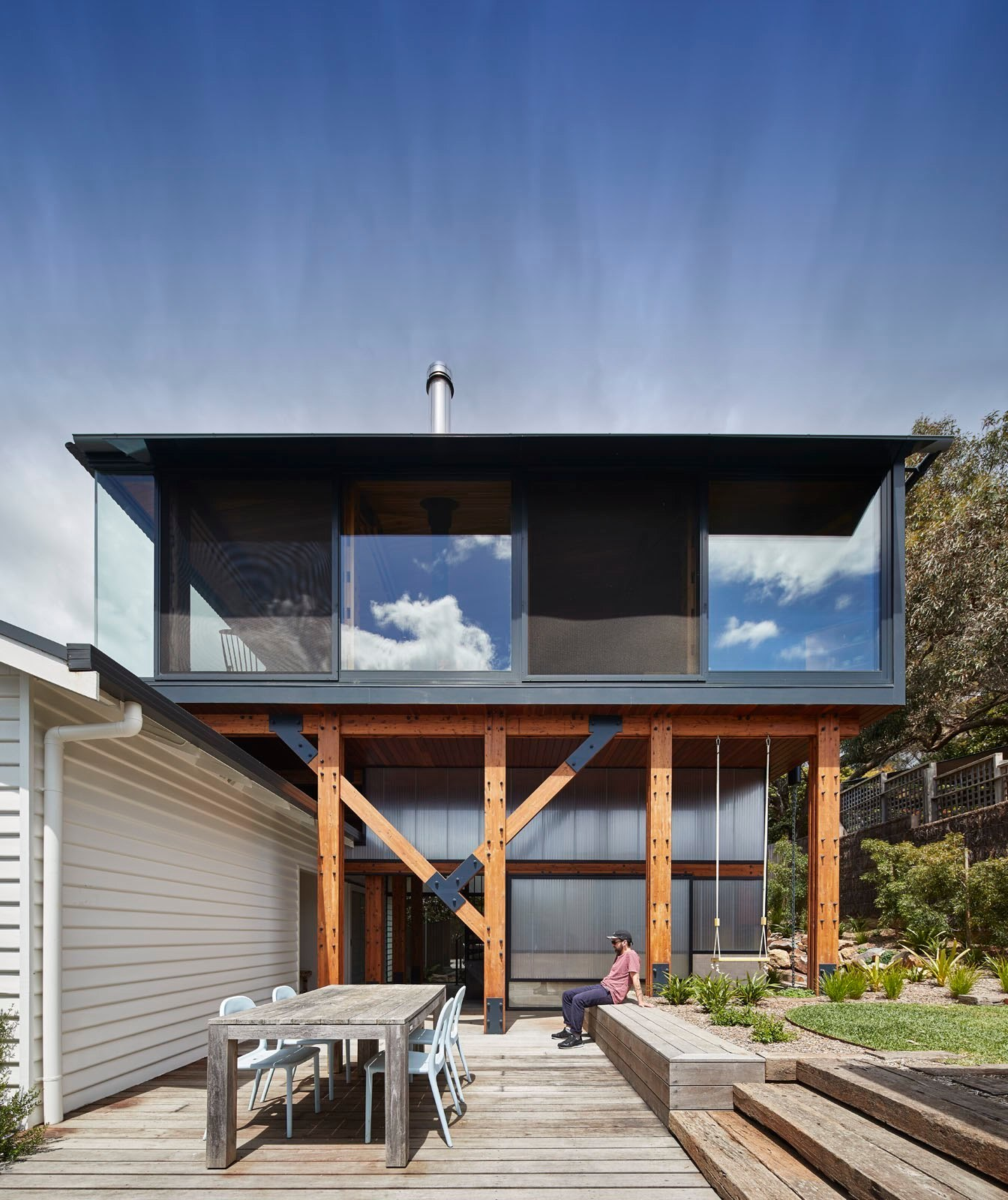 7_Dorman House_Austin Maynard Architects_Inspirationist