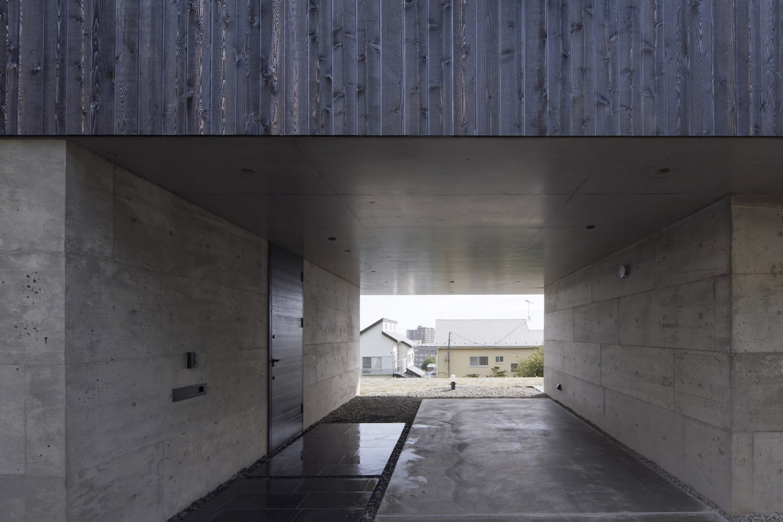 7_Hafye_CUBO design architect_Inspirationist