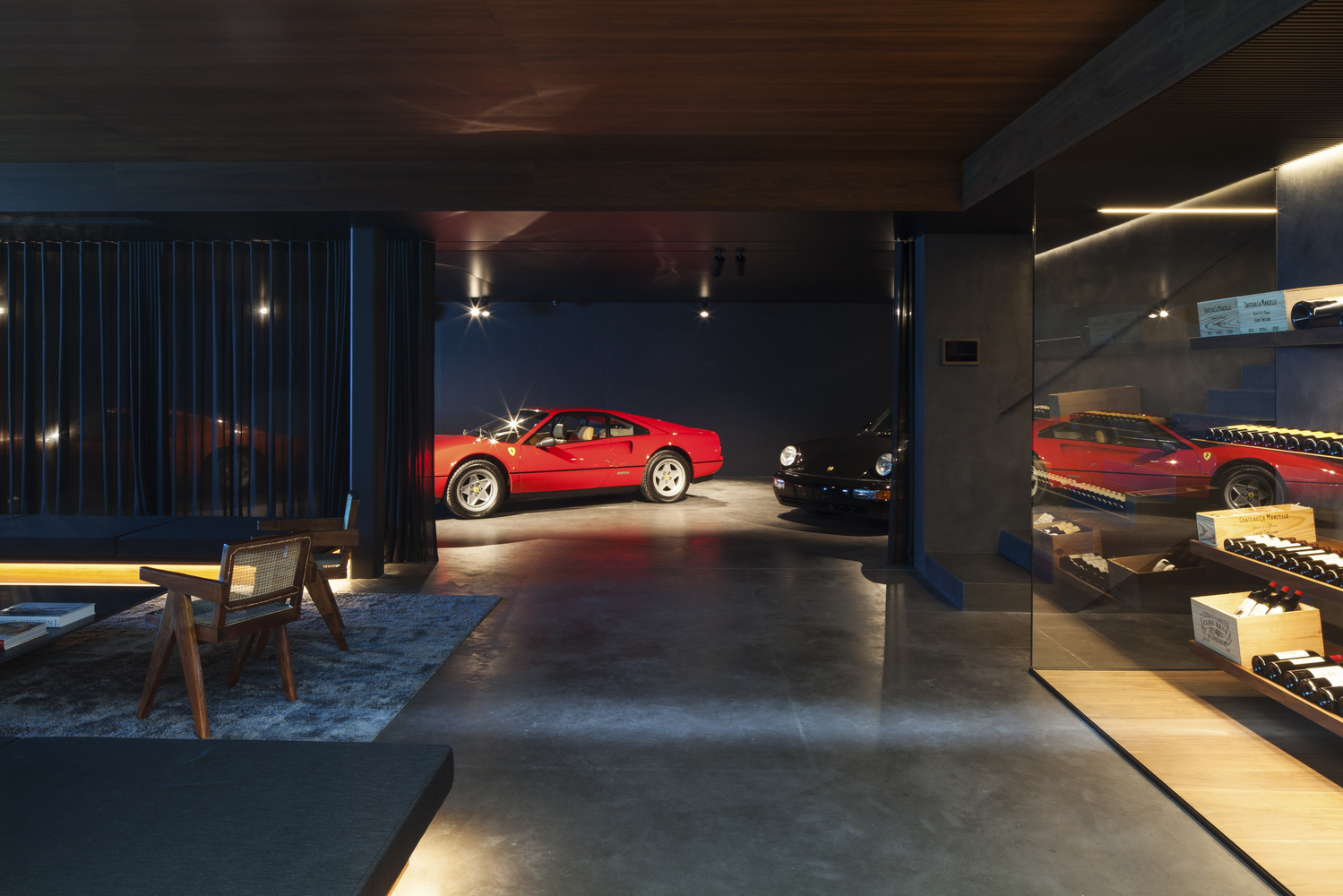 7_Residence VDB_Govaert & Vanhoutte_Inspirationist