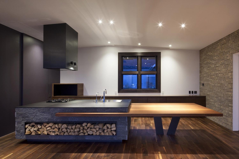 9_Hafye_CUBO design architect_Inspirationist