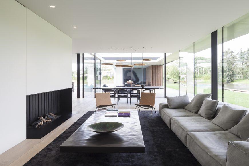 9_Residence VDB_Govaert & Vanhoutte_Inspirationist