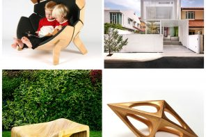 A' Design Awards & Competition – Last Call for Entries