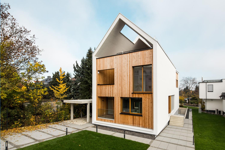 1_Wohnhaus am Hainerweg_JOP Architekten_Inspirationist