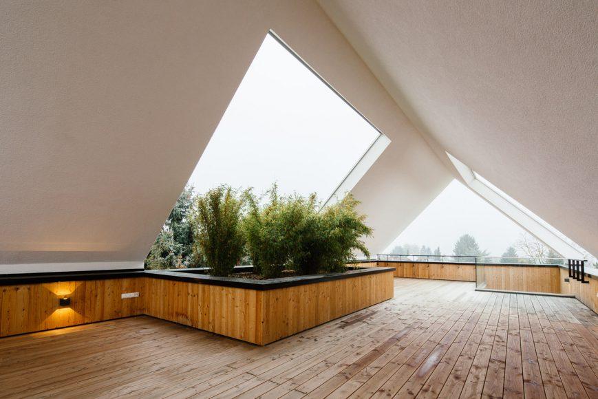 3_Wohnhaus am Hainerweg_JOP Architekten_Inspirationist