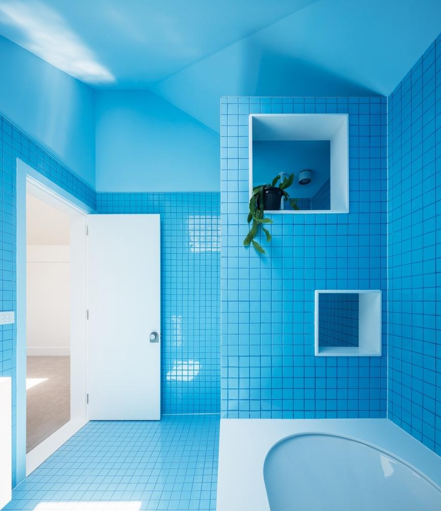 7_House Au Yeung_Tribe Studio Architects_Inspirationist