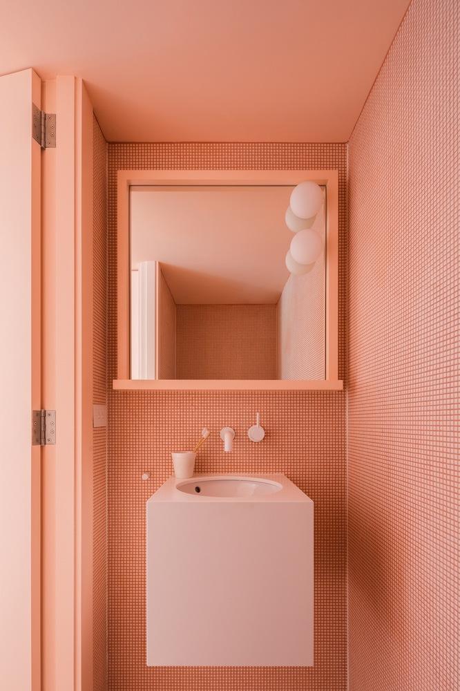 8_House Au Yeung_Tribe Studio Architects_Inspirationist