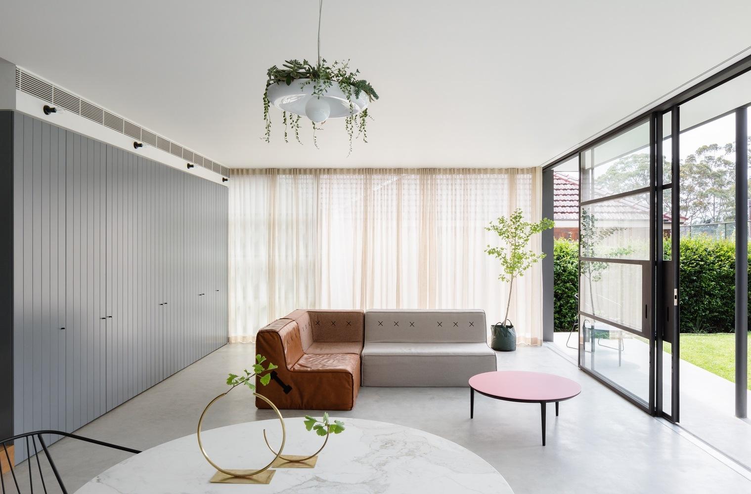 9_House Au Yeung_Tribe Studio Architects_Inspirationist