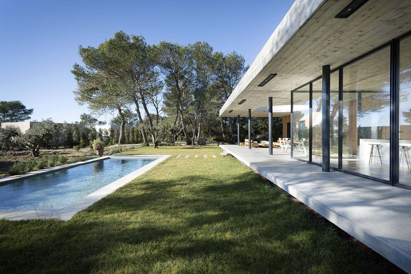 anthony-pascual-villa-nimes-house-architecture-architectural-teamarchi-2017-photographe-marie-caroline-lucat