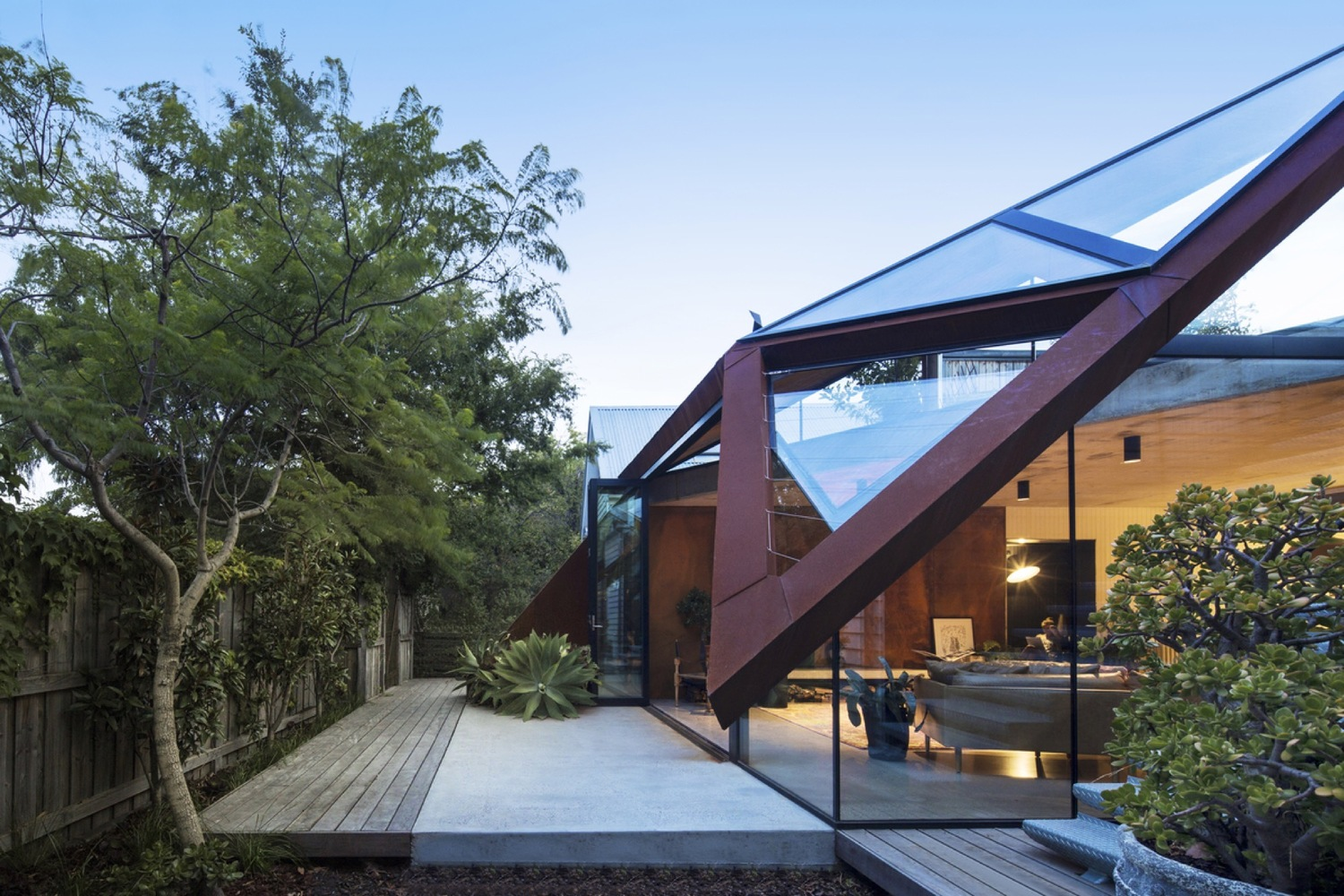 9_Wheat House_Damian Rogers Architecture_Inspirationist