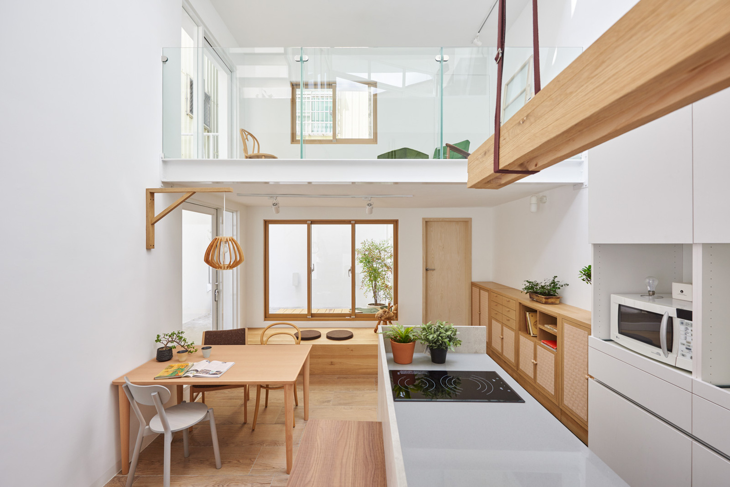 1_House H_HAO Design_Inspirationist