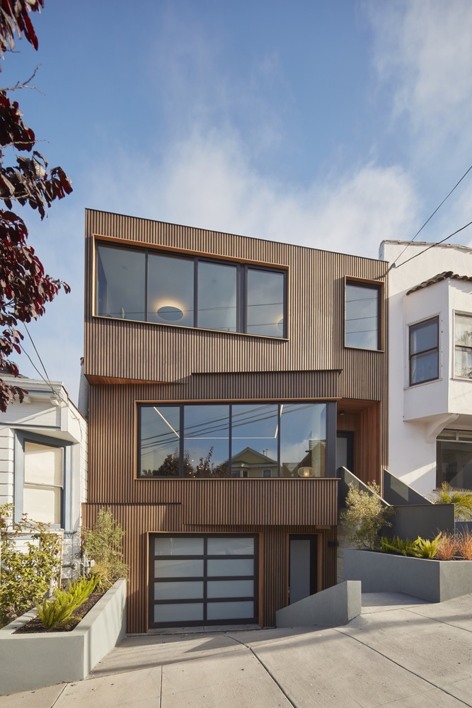 1_Noe Valley House_IwamotoScott Architecture_Inspirationist