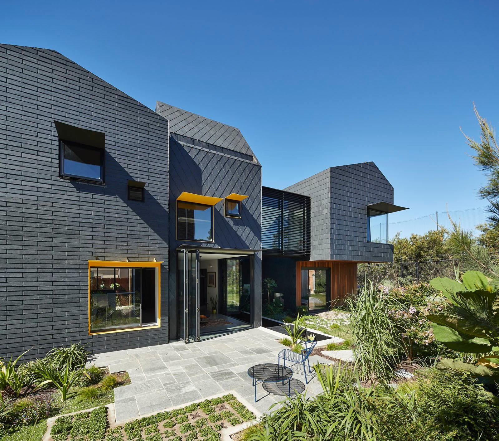 3_Charles House_Austin Maynard Architects_Inspirationist