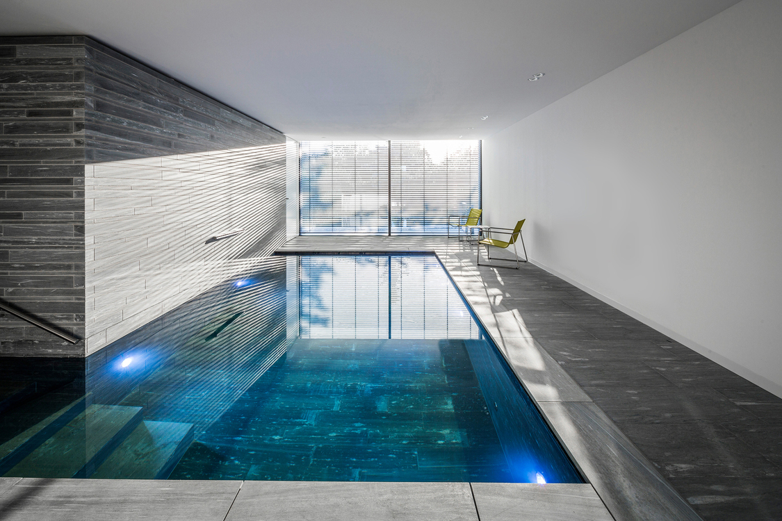 3_Swimming Pool House_Corneille Uedingslohmann Architekten_Inspirationist