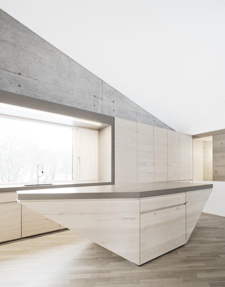 4_E20 Private Residence_STEIMLE ARCHITEKTEN BDA_Inspirationist