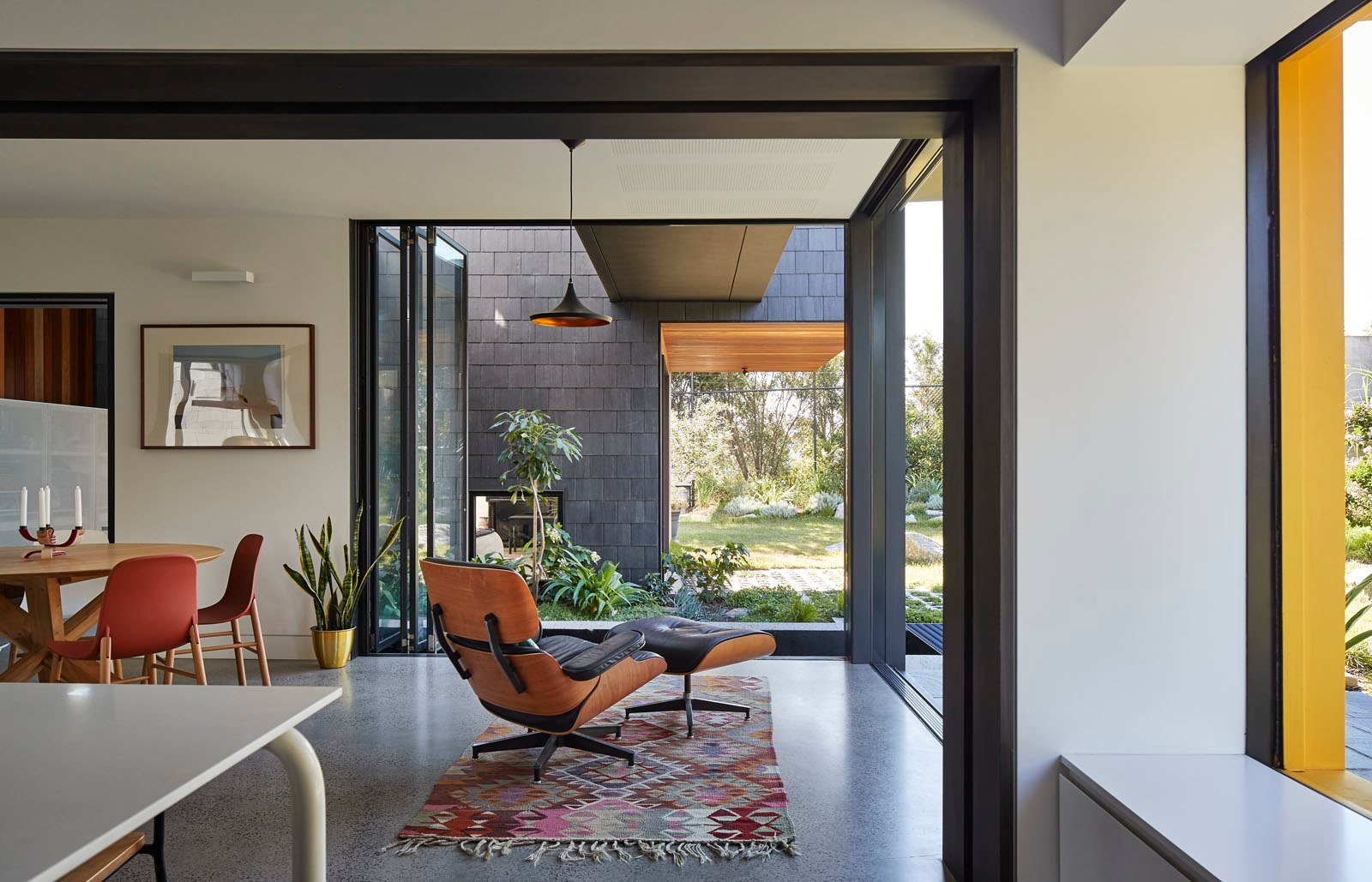 6_Charles House_Austin Maynard Architects_Inspirationist