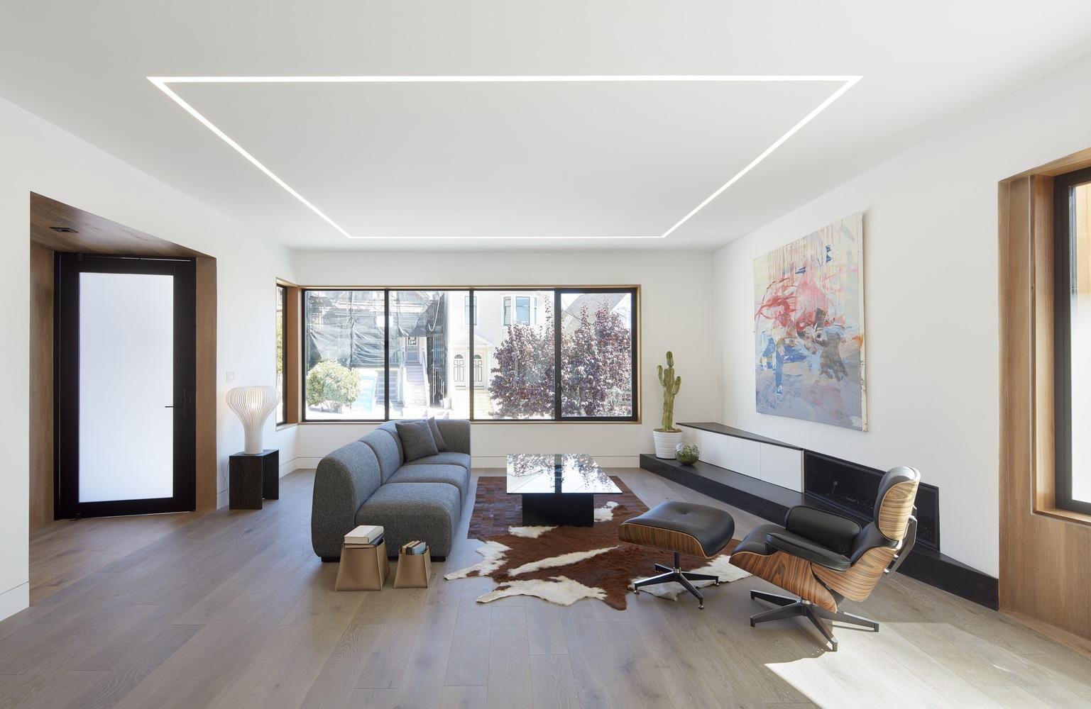 6_Noe Valley House_IwamotoScott Architecture_Inspirationist