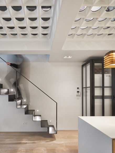 6_Perf House_Andy Martin Architecture_Inspirationist