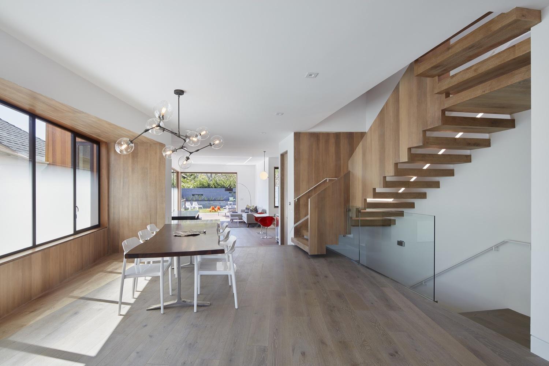 7_Noe Valley House_IwamotoScott Architecture_Inspirationist