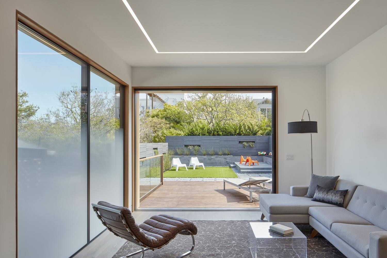 8_Noe Valley House_IwamotoScott Architecture_Inspirationist
