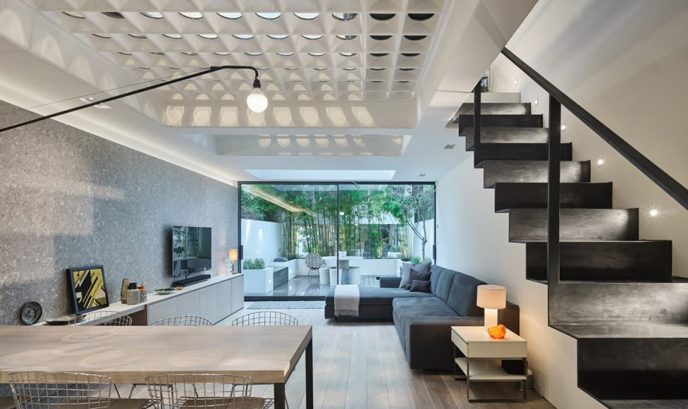 8_Perf House_Andy Martin Architecture_Inspirationist