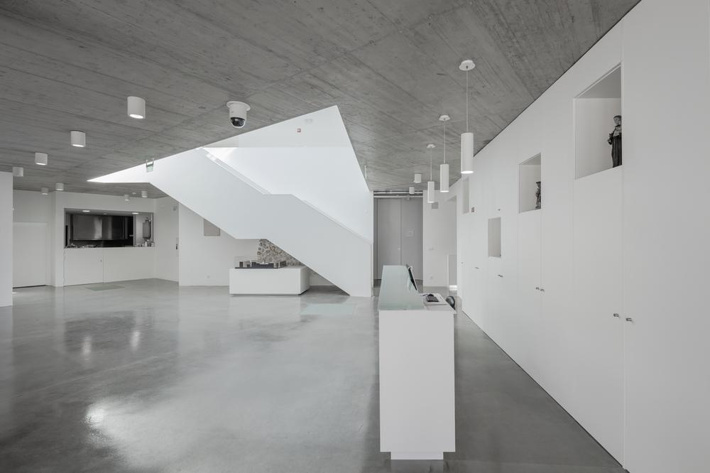 2_Plano Humano Arquitectos_Pastoral Center Moscavide_Inspirationist