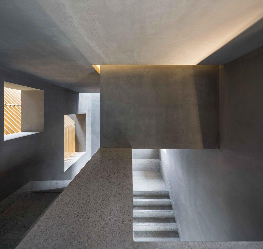 2_Suzhou Chapel_Neri&Hu Design_Inspirationist