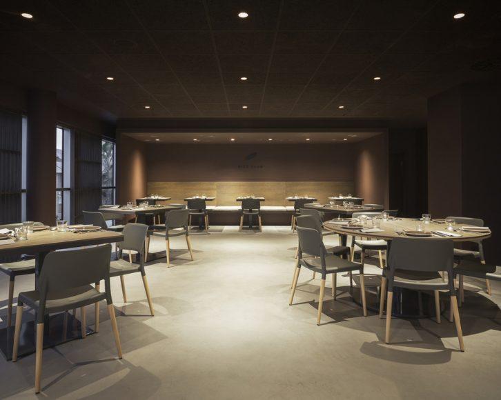 4_Rice Club_Francesc Rifé Studio_Inspirationist